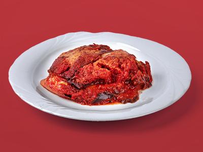 foto piatti scontornate per sito parmigiana